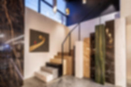 Cornelio Marble Boutique -6.jpg