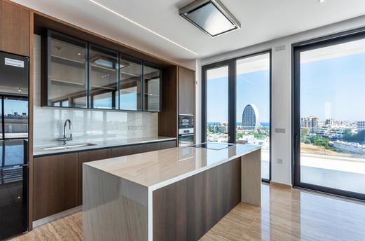 Cybarco Penthouse-2.jpg