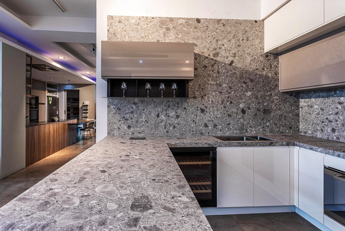 Cucina Kitchen-3.jpg