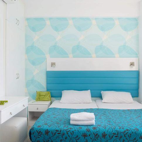 bedroom 1br.jpg
