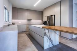 Egkomi Kitchen-2.jpg