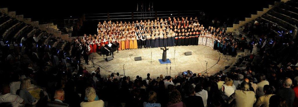 29 SEP13_854 Choral Crossroad.jpg