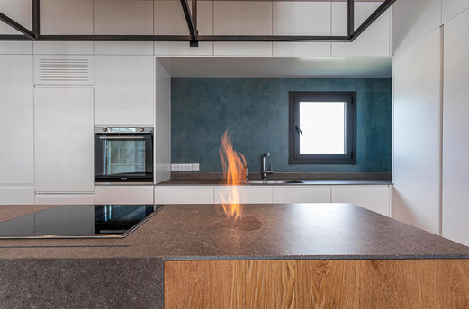 Aglanzia Kitchen-4.jpg