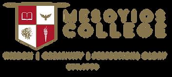 gold-logo-rectagular.png
