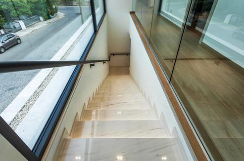 Aglanzia House-2.jpg