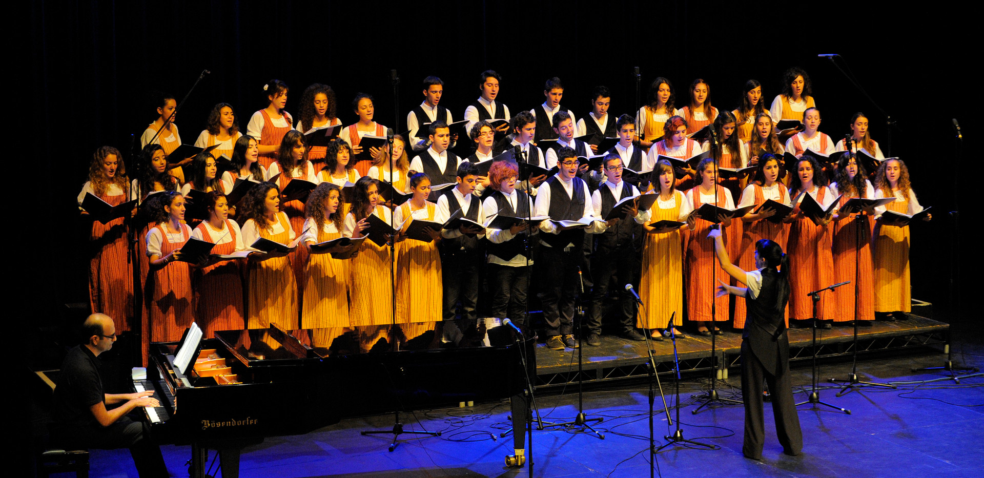 23 SEP11_1359 Choral Crossroads.JPG