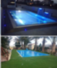 pools1.jpg