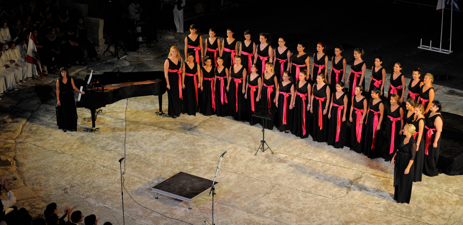 24 SEP11_2595 Choral Crossroads.JPG