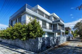 Kalideris - Nicosia House-19.jpg