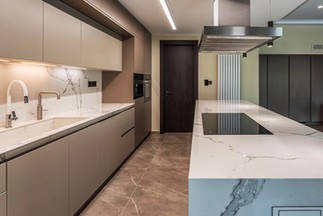 Oroklini Kitchen-3.jpg