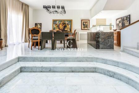 Larnaka House-6.jpg