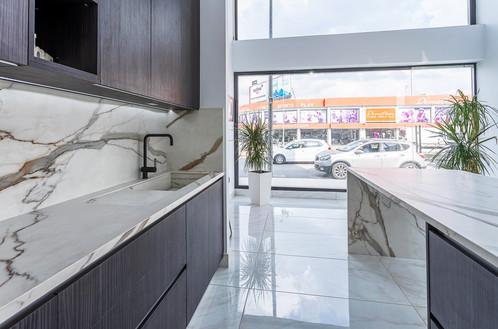 Leohome Kitchen-4.jpg
