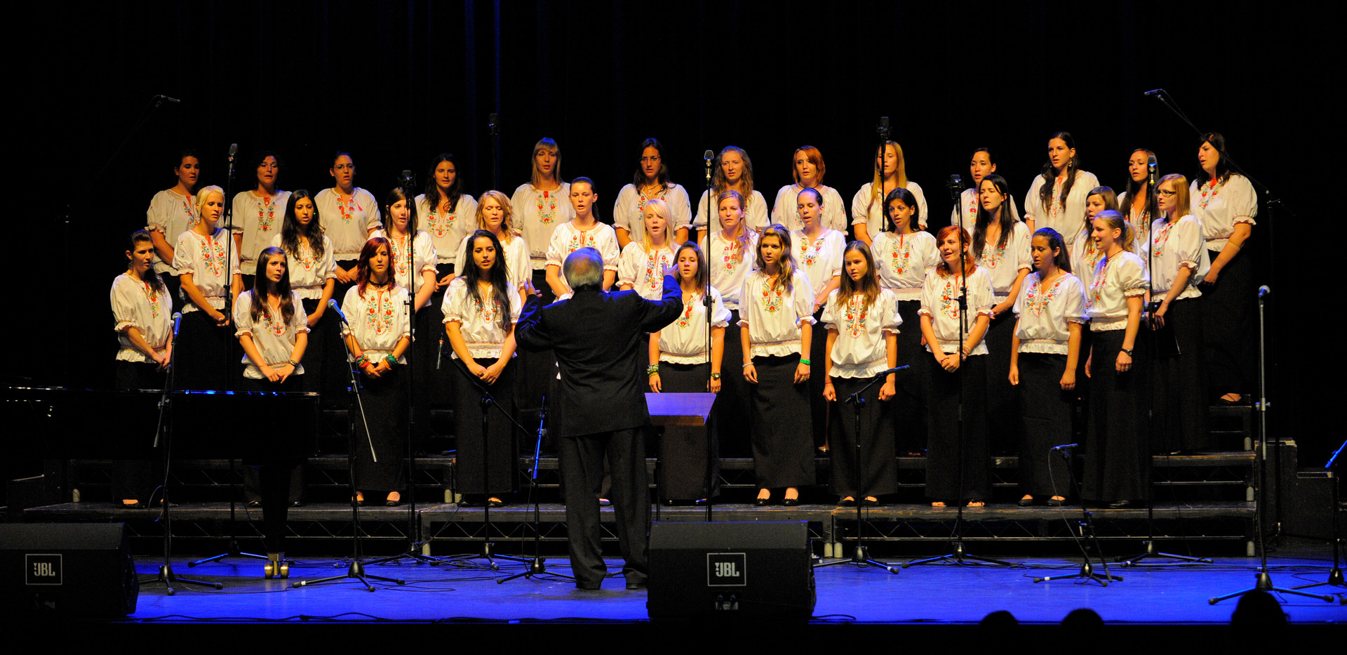 23 SEP11_1116 Choral Crossroads.JPG
