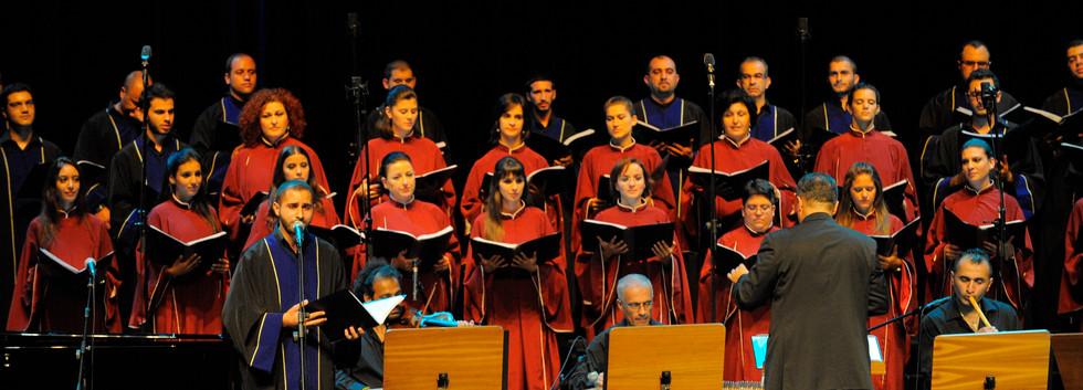 23 SEP11_1307 Choral Crossroads.JPG