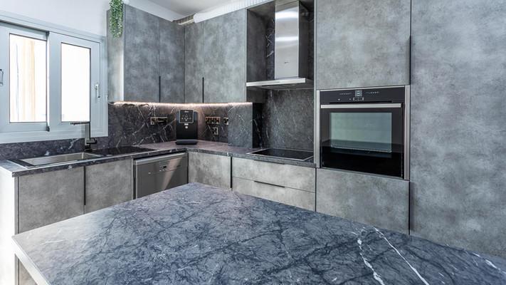 Strovolos Kitchen-2.jpg
