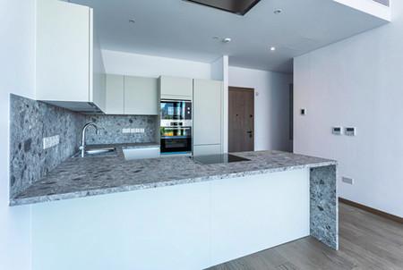 Cybarco Kitchen-2.jpg