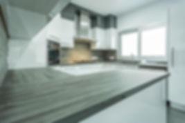 Athienou House Full-2.jpg