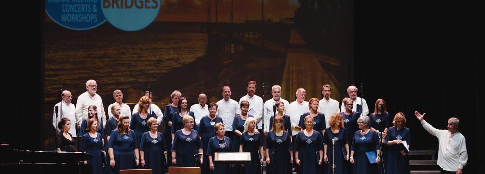 02 DEK18_2721 Choral Crossroads.jpg
