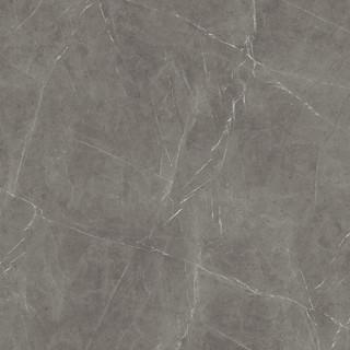 Grey Stone Silk