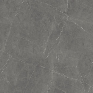 AtlasPlan Grey Stone Silk
