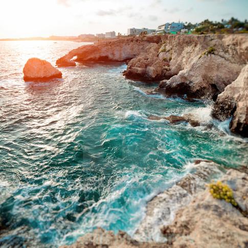 Sea caves.jpg