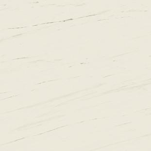 AtlasPlan Bianco Dolomite Lappato