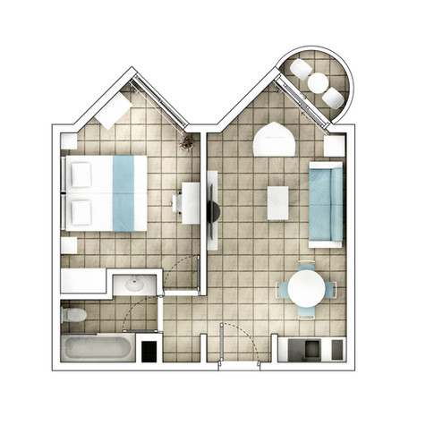 room plan sup.jpg