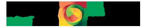 2013-eaymc-logo2.png