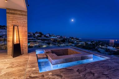 Armenochori Villa Night-24.jpg
