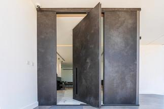 Paralimni House-6.jpg