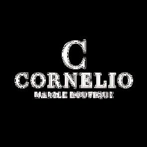 LOGO CORNELIO.png