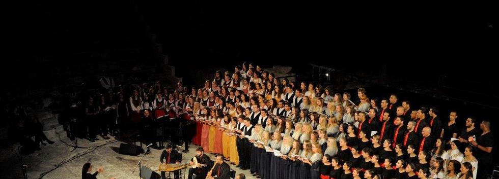 29 SEP13_810 Choral Crossroad.jpg