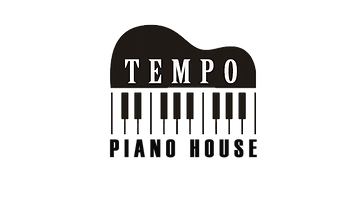 tempo logo.png