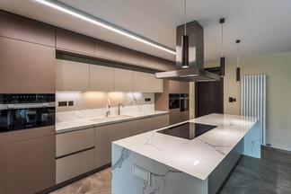 Oroklini Kitchen-2.jpg
