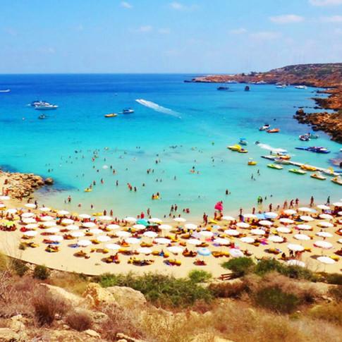 Konnos beach.jpg