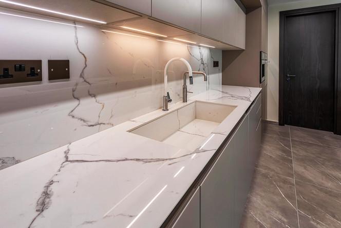 Oroklini Kitchen-5.jpg