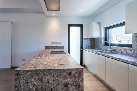 Cybarco Kitchen-3.jpg
