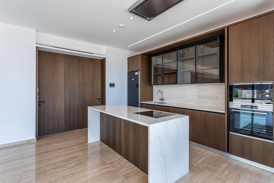 Cybarco Penthouse-5.jpg