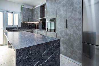 Strovolos Kitchen-1.jpg