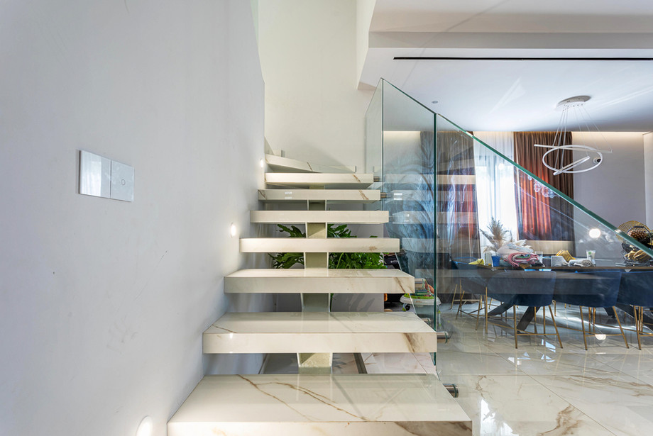 Aglanzia House-7.jpg