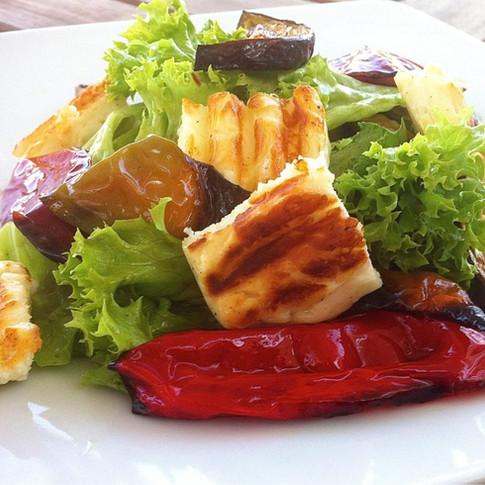 Halloumi-Salad-Roasted-Vegetable-salad-w