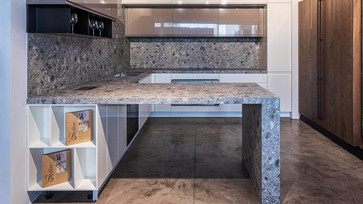Cucina Kitchen-2.jpg