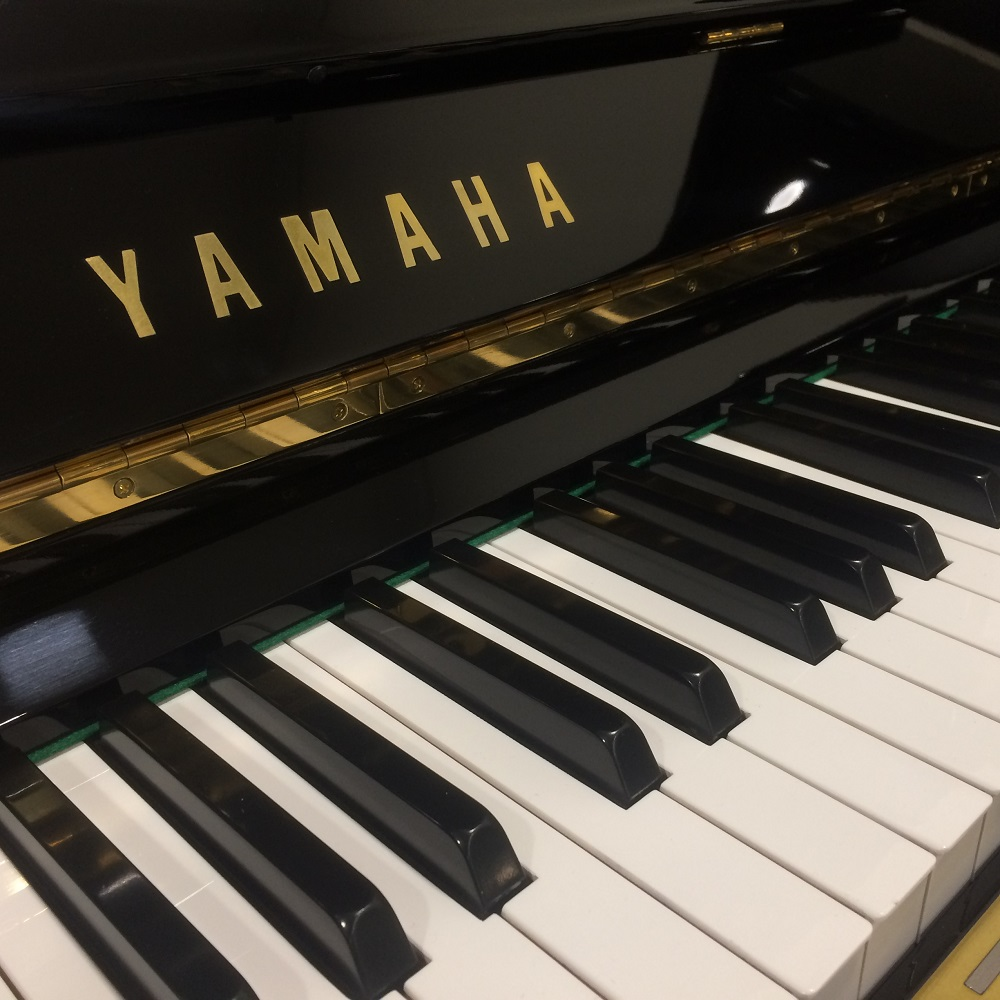 cyprus pianos 2