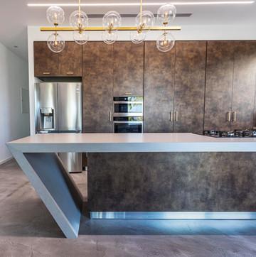 Palodia Kitchen-5.jpg