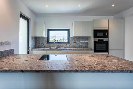 Cybarco Kitchen-4.jpg