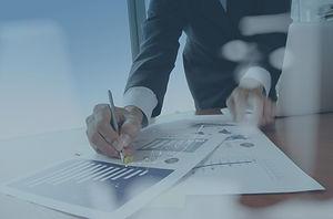 Research, Steigende Konkurrenz auf dem Schweizer Hypothekenmarkt