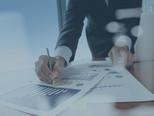 米国納税者番号(Individual Tax Identification Number=ITIN)の取得について