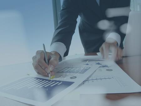 ISO 9001, la norma sobre gestión de la calidad con mayor reconocimiento.