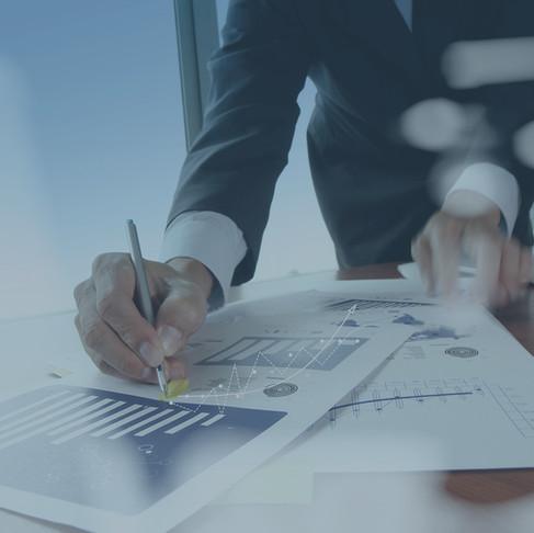 REFIS – O que é? Como regularizar débitos para PJ e PF?