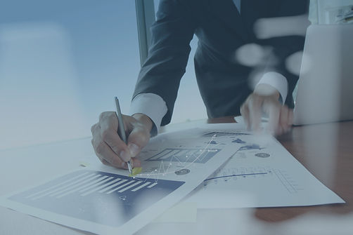Consulenza Studio ANSCO nel marketing, strategie d'impresa